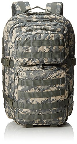 Rucksack US Assault Pack small at-digital Digital Rucksack