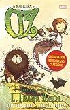 LE MAGICIEN D'OZ T01 de Lyman Frank Baum (14 novembre 2012) Broché - 14/11/2012