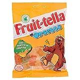 Fruittella Orsetti, caramelle gommose - [Busta da 175 gr]