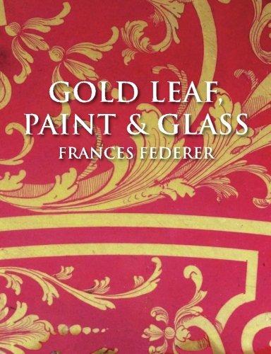 gold-leaf-paint-glass