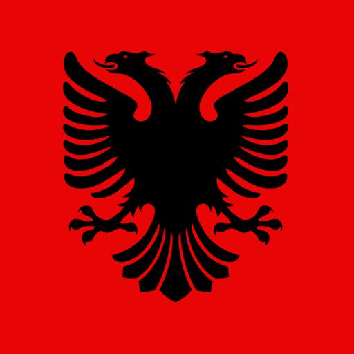 Learn Albanian Fast