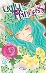 Ugly Princess, tome 6 par Aida