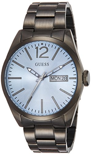 Guess W0657G1