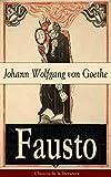 Image de Fausto: Clásicos de la literatura