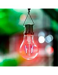 10A, 30A, 40A, 50A, 60A Accessoires KJH21Multifonction photovoltaïque Solaire contrôleur Yrl Anti-Thunder Anti-Explosion Protection étanche Digital Tube Street lumière Solaire contrôleur de Charge