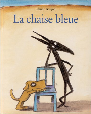"""<a href=""""/node/1827"""">La chaise bleue</a>"""