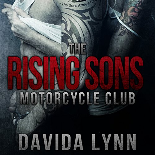 the-rising-sons-motorcycle-club-biker-romance