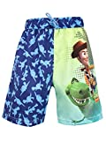 Disney Toy Story – Shorts de Bain – Disney Toy Story – Garçon
