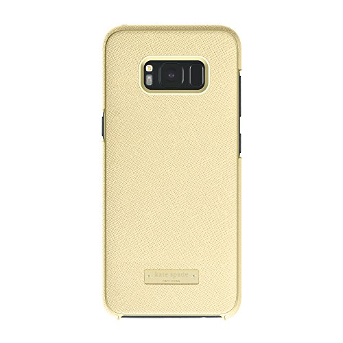 kate-spade-new-york-wrap-case-for-samsung-galaxy-s8-plus-saffiano-gold