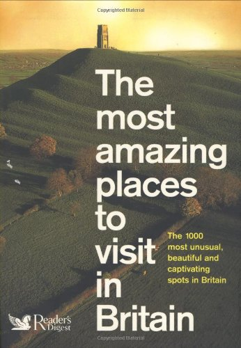 the-most-amazing-places-to-visit-in-britain-readers-digest