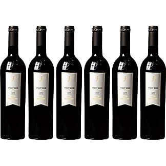 Jean-Balmont-Vin-de-France-Pinot-Noir-6-x-075-l