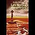 Les terres meurtries T2 : Léona