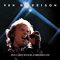 It'S Too Late To Stop Now (Live) [3 CD + 1 DVD]