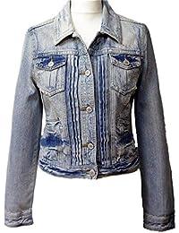 ffb56f8df Amazon.co.uk: Coats & Jackets: Clothing: Jackets, Coats, Gilets & More