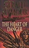 The Heart of Danger