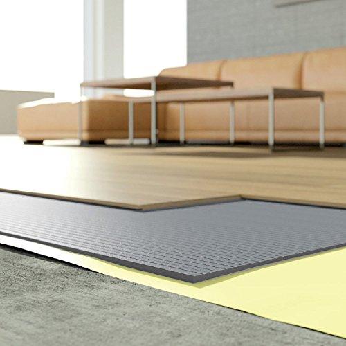 5m2-panneaux-isolant-polystyrene-xps-pour-planchers-55mm