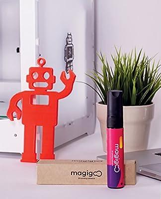 Magigoo - 3D Printing Adhesive Pen