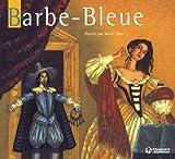 Barbe-Bleue
