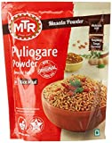 #7: MTR Spice Puliyogare Powder, 200g