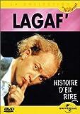 Lagaf : Histoire d'en rire
