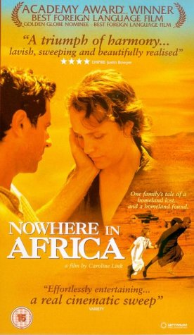 nowhere-in-africa-vhs-2003