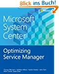 Microsoft System Center Optimizing Se...