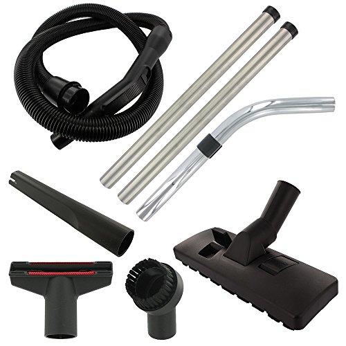 Maddocks nicht Original Victor V9/V9A HEPA Serie Full Tool Kit V9-serie