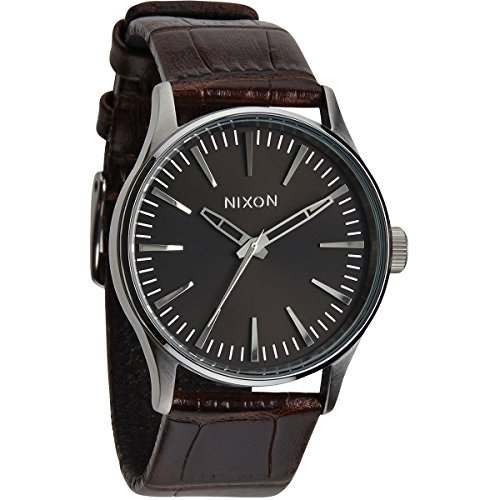 nixon-a377-1887-montre-mixte