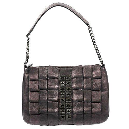 nine-west-damen-baguette-handtasche-140401-great-plum