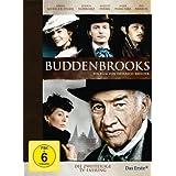Buddenbrooks - Die zweiteilige TV-Fassung