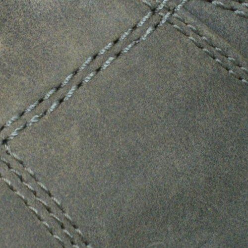 Caterpillar Caden Herren-Leder-Schuhe Brown