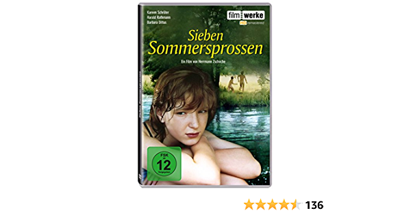 Nackt renate schroeter Renate Schroeter