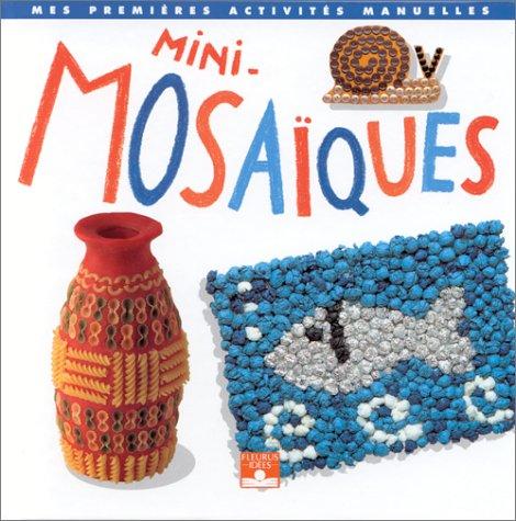 mini-mosaques