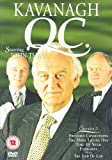 Kavanagh Q.C. - The Complete Series 5 (DVD)   [1995]