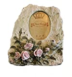 Browse House Victorian Roses Photo Frame...