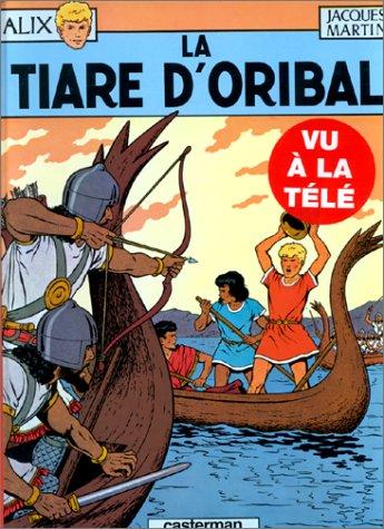 """<a href=""""/node/16614"""">La Tiare d'Oribal</a>"""