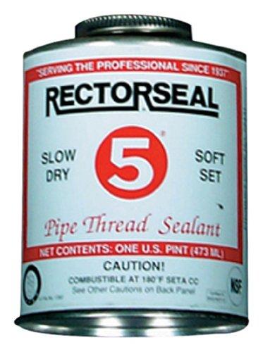 rectorseal-corporation-rectorseal-1-pint-5-pipe-thread-sealant