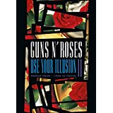 Guns N' Roses : Use Your Illusion II