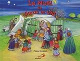 Le Noël de Sarah et de Léa