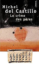 LE CRIME DES PERES