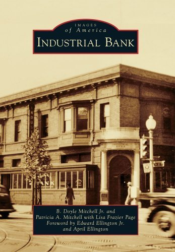 industrial-bank-images-of-america-by-b-doyle-mitchell-jr-2012-10-29