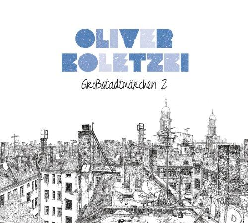Großstadtmärchen 2 (Deluxe Edi...
