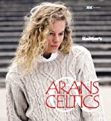 Arans and Celtics: The Best of