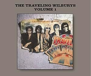 Vol.1-Traveling Wilburys