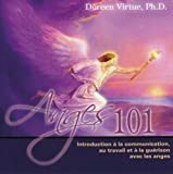 Anges 101 - CD