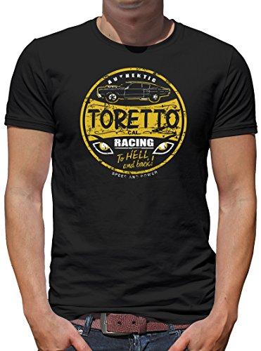 tlm-toretto-racing-t-shirt-herren