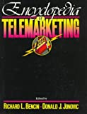 Encyclopedia of Telemarketing