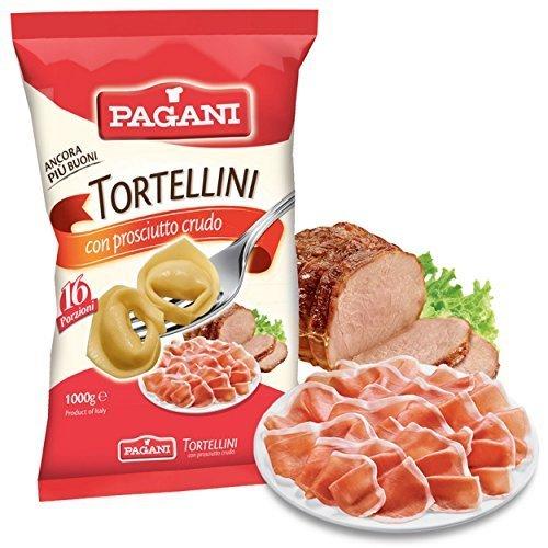 pagani-tortellini-gr1000