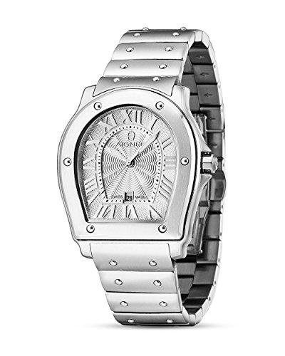 AIGNER Schweizer Uhr Signa A105102