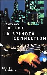 La Spinoza connection